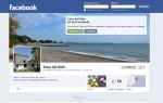 Casa del Sole - Facebook