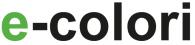 e-colori.com